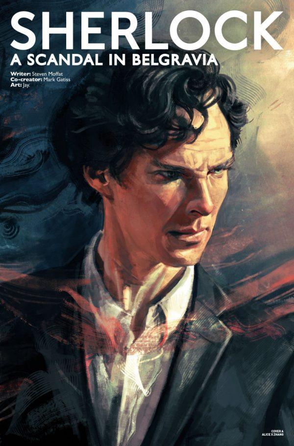 Sherlock-A-Scandal-in-Belgravia-1-600x910