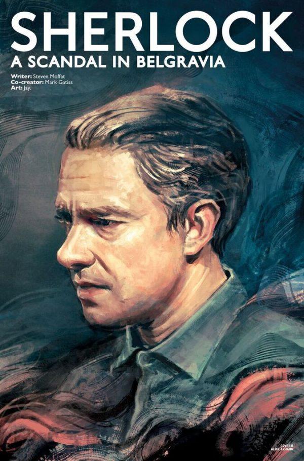 Sherlock-A-Scandal-in-Belgravia-2-600x910
