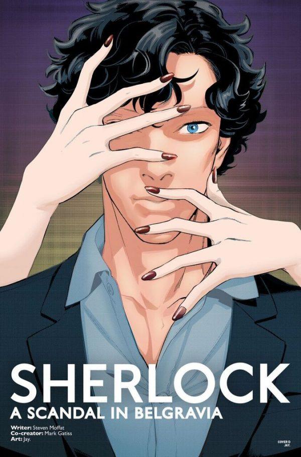 Sherlock-A-Scandal-in-Belgravia-4-600x910
