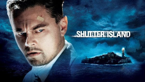 Shutter-Island-600x338