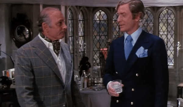 Sleuth-1972-A-Film-You-Need-to-See-0-33-screenshot-600x353