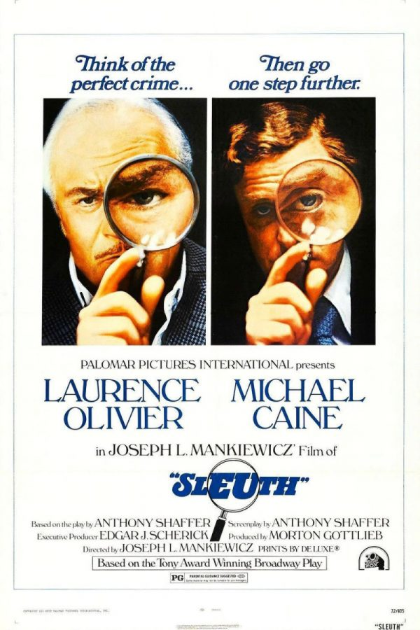 Sleuth-poster-600x900