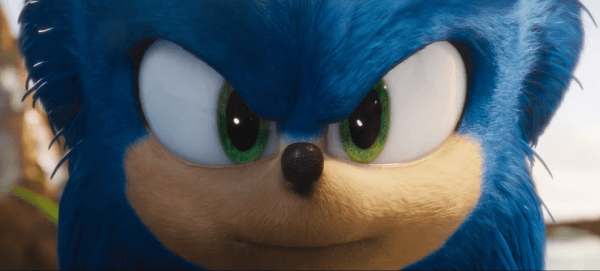 Sonic-The-Hedgehog-2020-New-Official-Trailer-Paramount-Pictures-0-2-screenshot-600x271