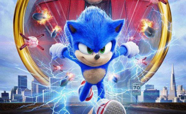 Sonic_Online_Dom_Teaser_1-Sheet_ForwardRun_proxy_hi-600x889-1-600x370