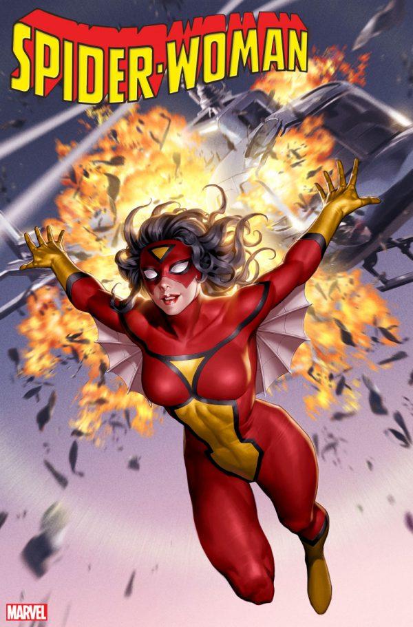 Spider-Woman-2020-600x911