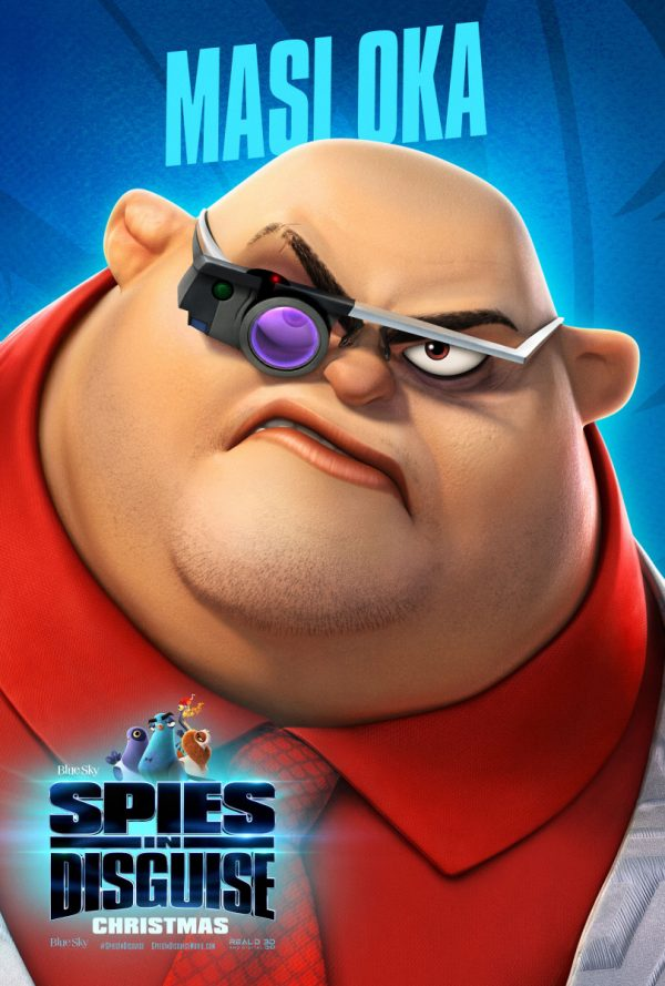 Spies-in-Disguise-posters-7-600x889