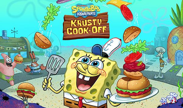 SpongeBob-Krusty-Cook-Off-600x355
