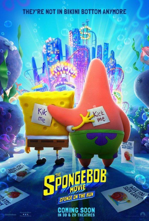 SpongeBob-posters-1-600x889