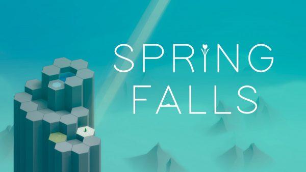 Spring-Falls-600x338