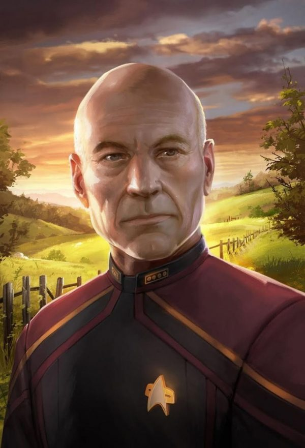 Star-Trek-Picard-COuntdown-1-2-600x881