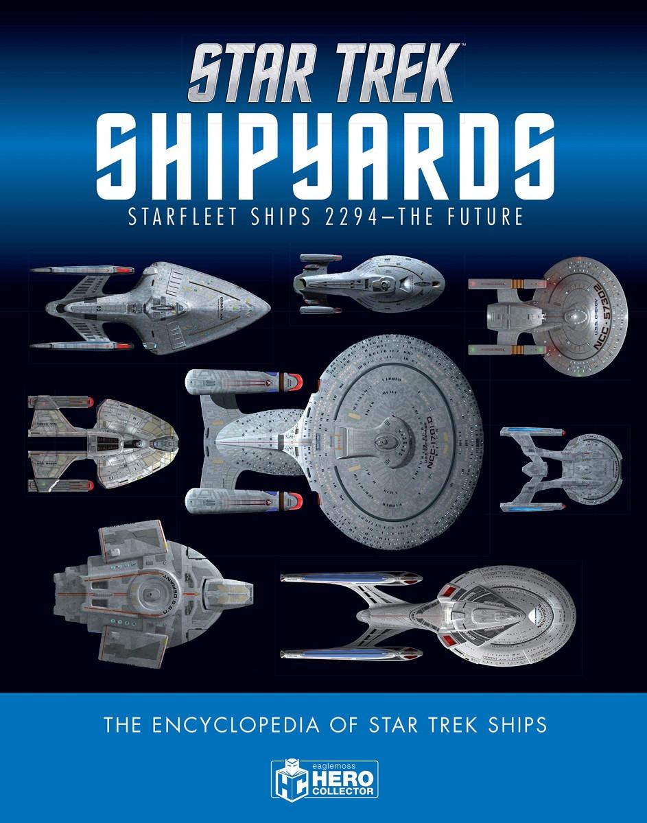 Sci-Fi - cover