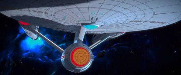Star-Trek-Short-Treks-1-600x248