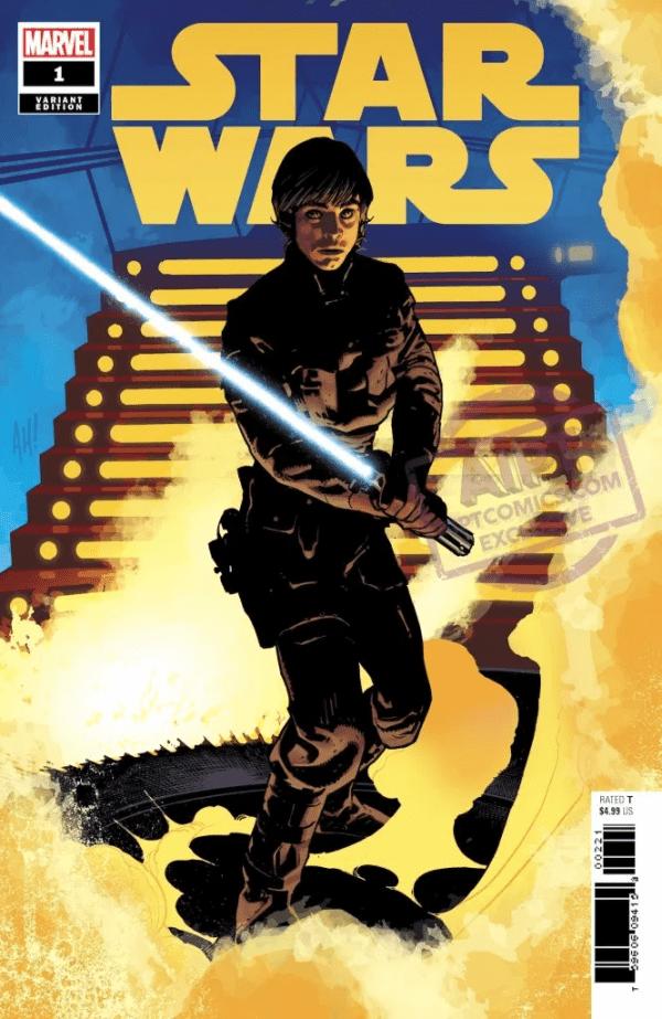 Star-Wars-1-2020-2-600x923