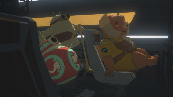 Star-Wars-Resistance-206-From-Beneath-3-600x338