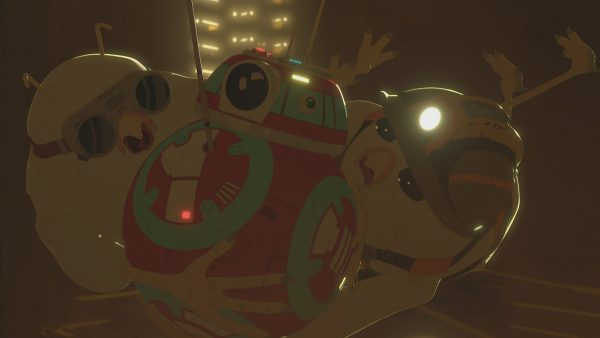 Star-Wars-Resistance-206-From-Beneath-5-600x338