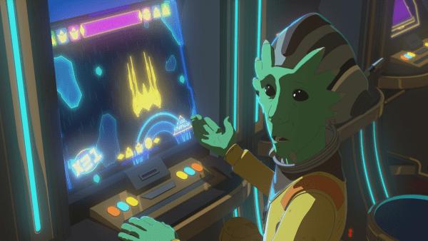 Star-Wars-Resistance-The-Voxx-Vortex-5000-2-600x338