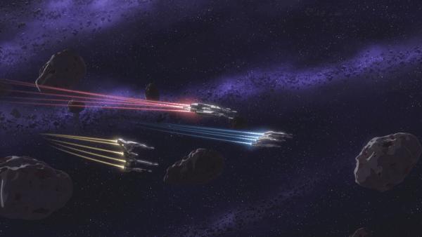 Star-Wars-Resistance-The-Voxx-Vortex-5000-5-600x338