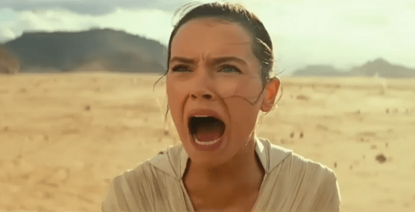 Star-Wars-the-rice-of-Skywalker-NEW-TV-SPOT-10-Scream-Ray-0-5-screenshot-2-600x307