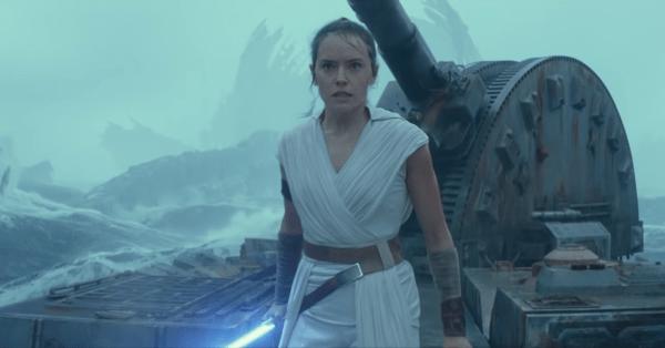 Star-Wars_-The-Rise-of-Skywalker-_-%E2%80%9CDuel%E2%80%9D-TV-Spot-0-3-screenshot-600x314
