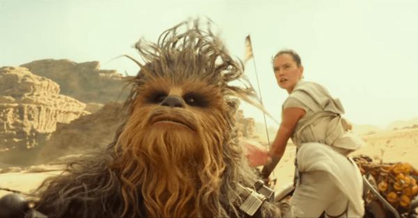 Star-Wars_-The-Rise-of-Skywalker-_-Film-Clip-0-23-screenshot-600x314