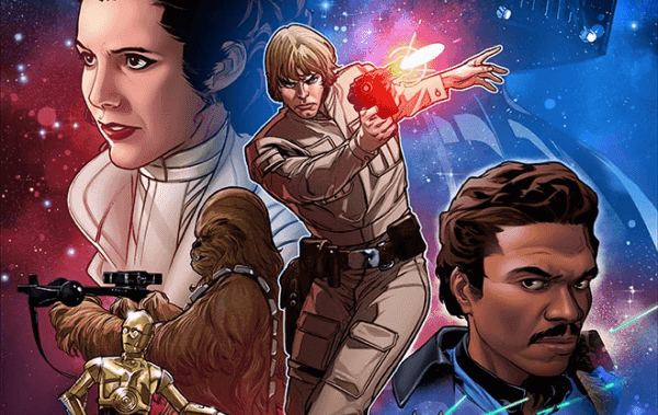 Star-wars-2020-issue-1-cover-600x910-600x379