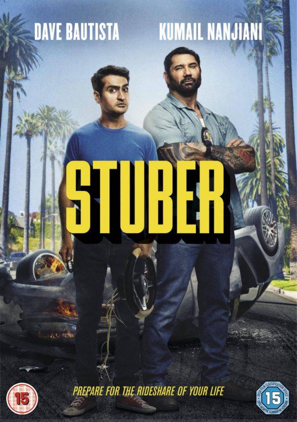 Stuber-600x851