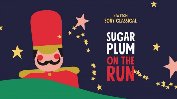 Sugar-Plum-on-the-Run-600x338