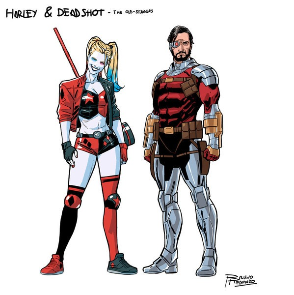 Suicide-Squad-1-characters-6