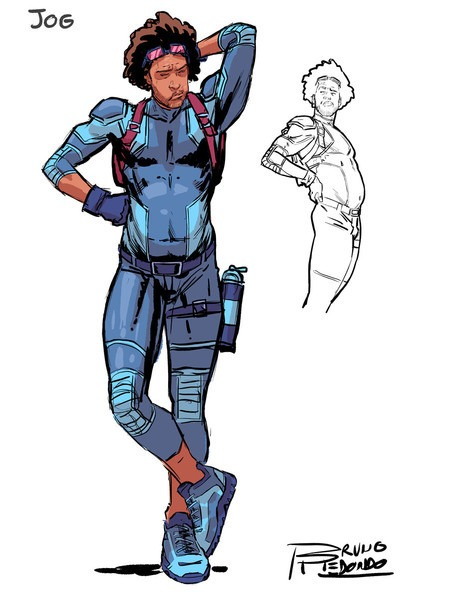 Suicide-Squad-1-characters-7