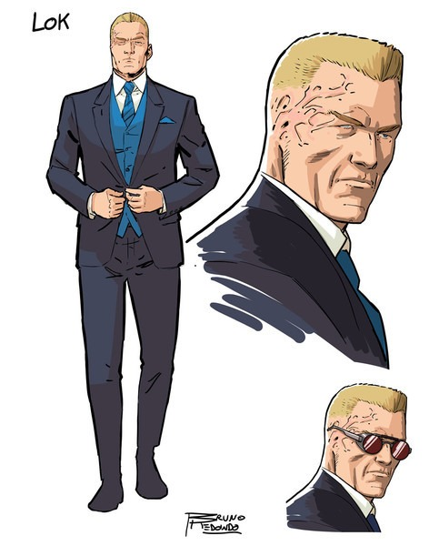 Suicide-Squad-1-characters-8