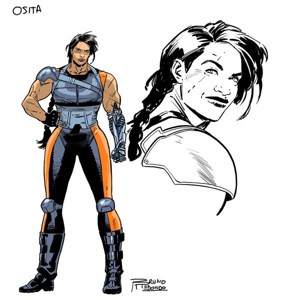 Suicide-Squad-1-characters-9