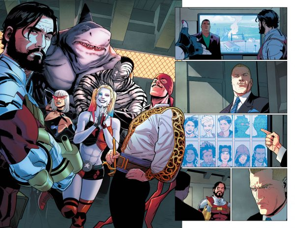 Suicide-Squad-1-first-look-9-600x464