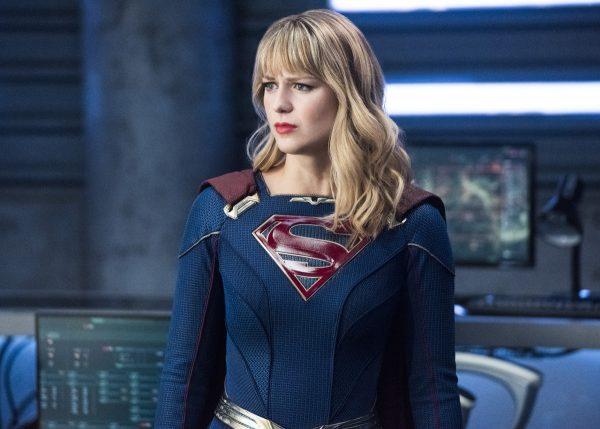 Supergirl-505-5-600x429.jpg