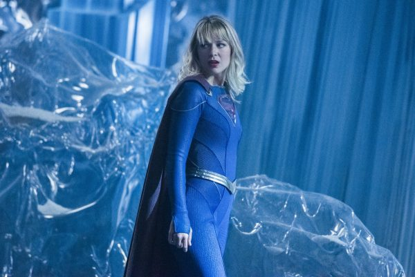 Supergirl-507-1-600x401