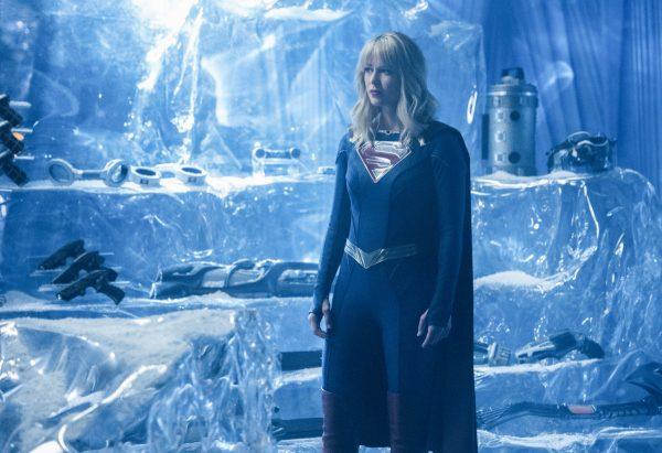 Supergirl-507-3-600x411