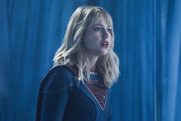 Supergirl-507-9-600x401