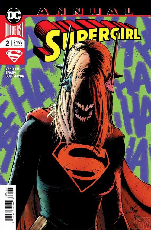 Supergirl-Annual-2-1
