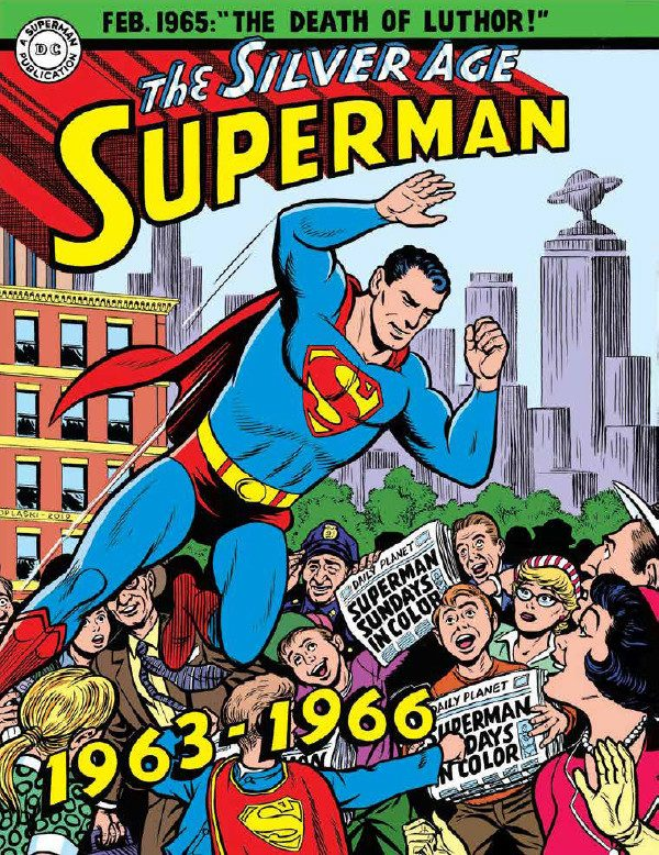 Superman_Silver_Age_Sundays_Vol02-pr-1-600x778