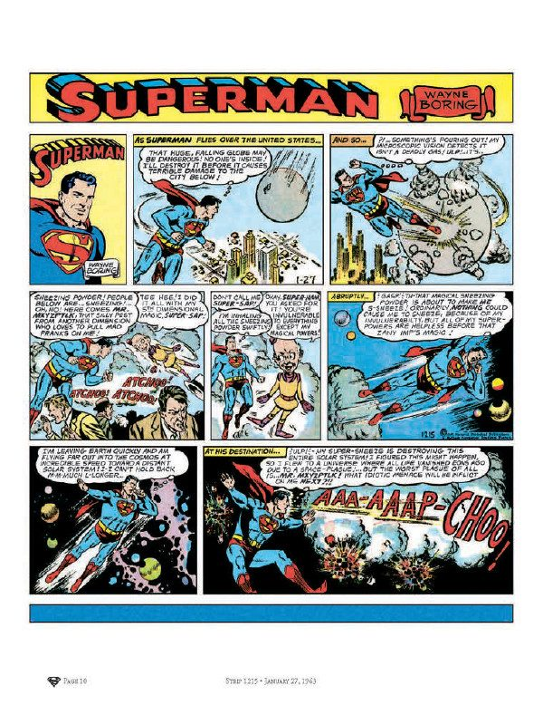Superman_Silver_Age_Sundays_Vol02-pr-3-600x778