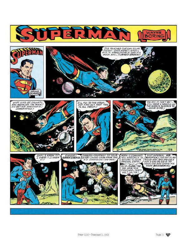 Superman_Silver_Age_Sundays_Vol02-pr-4-600x778