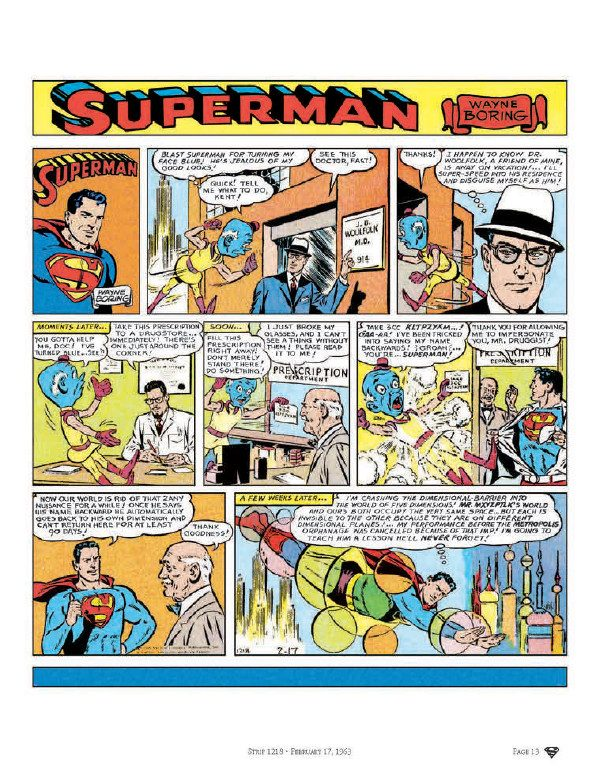 Superman_Silver_Age_Sundays_Vol02-pr-6-600x778