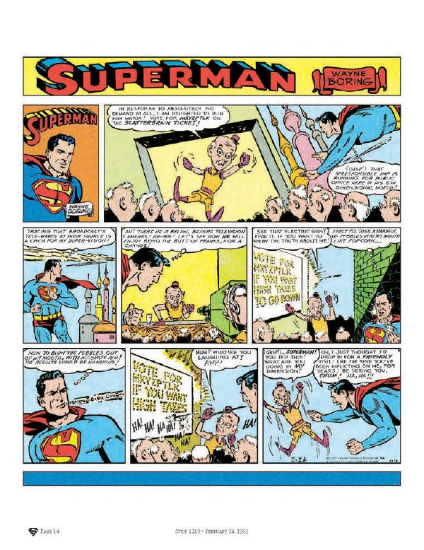 Superman_Silver_Age_Sundays_Vol02-pr-7-600x778