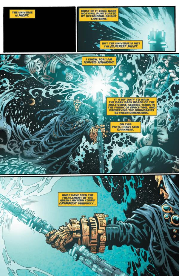 Tales-from-the-Dark-Multiverse-Blackest-Night-1-2-600x921