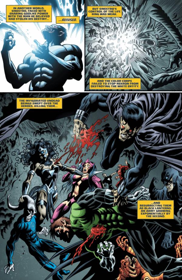Tales-from-the-Dark-Multiverse-Blackest-Night-1-5-600x921