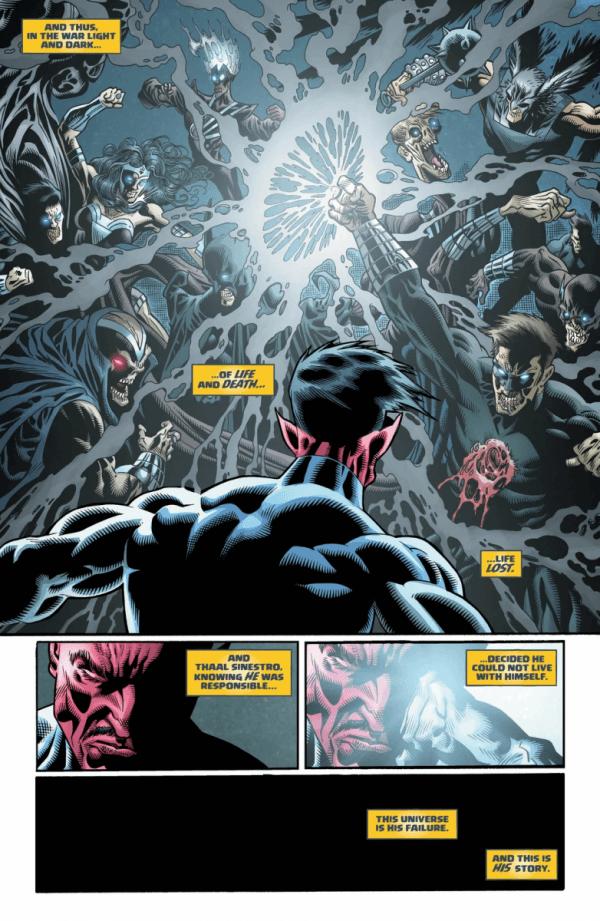 Tales-from-the-Dark-Multiverse-Blackest-Night-1-6-600x921