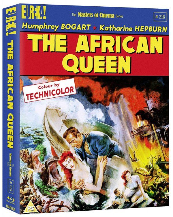 The-African-Queen-1-600x751