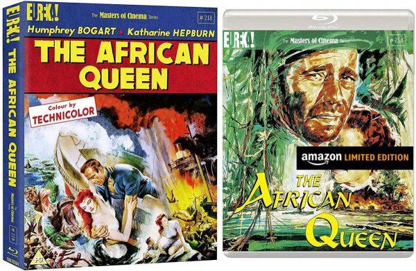 The-African-Queen-2-600x391