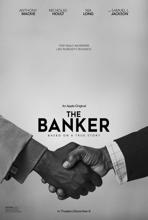 The-Banker-poster