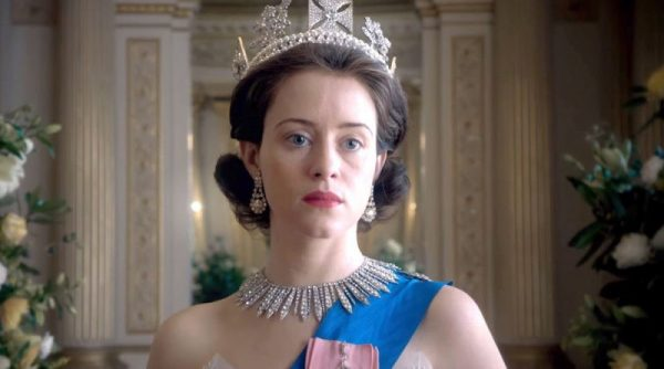 The-Crown-Claire-Foy-600x334
