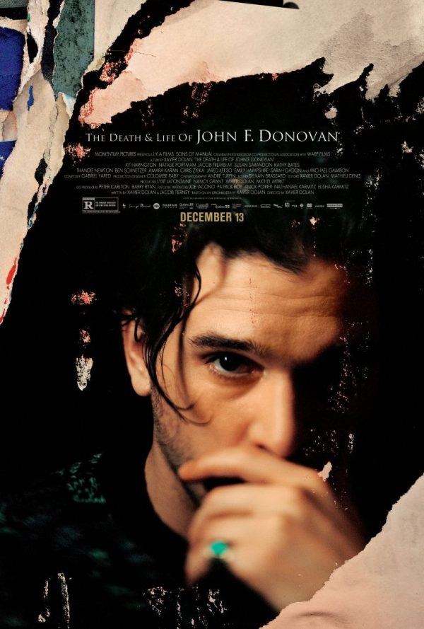 The-Death-and-Life-of-John-F.-Donovan-600x889